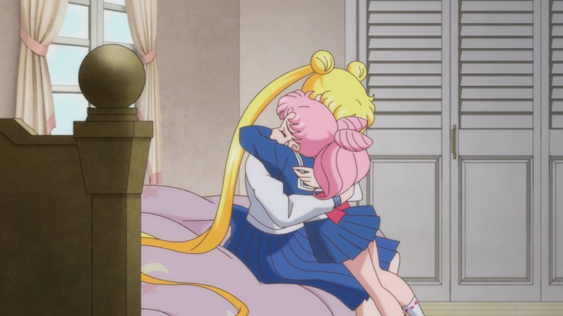 sailor_moon_crystal_act_26_sailor_moon_and_chibiusa
